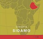 Sidamo4x4.png