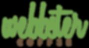 Webbster Logo.png