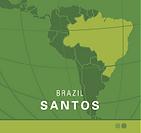 EtikettSantos4x4.png