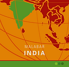 EtikettIndia4x4.png
