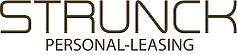 STRUNCK_Logo_250.png