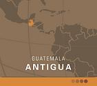 EtikettGuatemala4x4.png