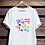 Thumbnail: Hangul Sounds Series – kkkkk