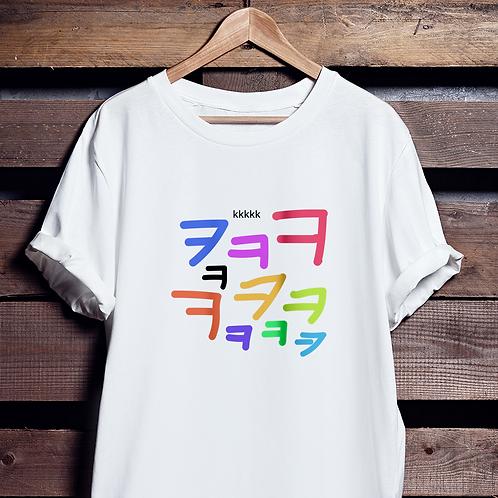 Hangul Sounds Series – kkkkk