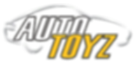 Auto Toyz - Automotive Repair Shop in Iowa City & Coralville, IA