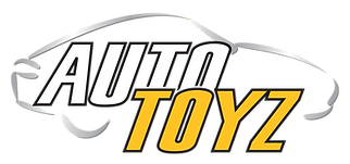Auto Toyz - Automotive Repair Shop in Iowa City & Coralville, IA