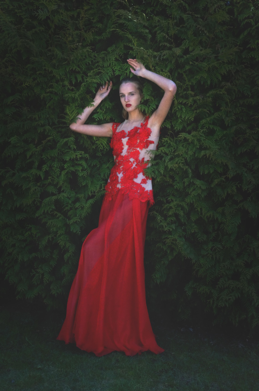 Riina_Poldroos_kevad1413