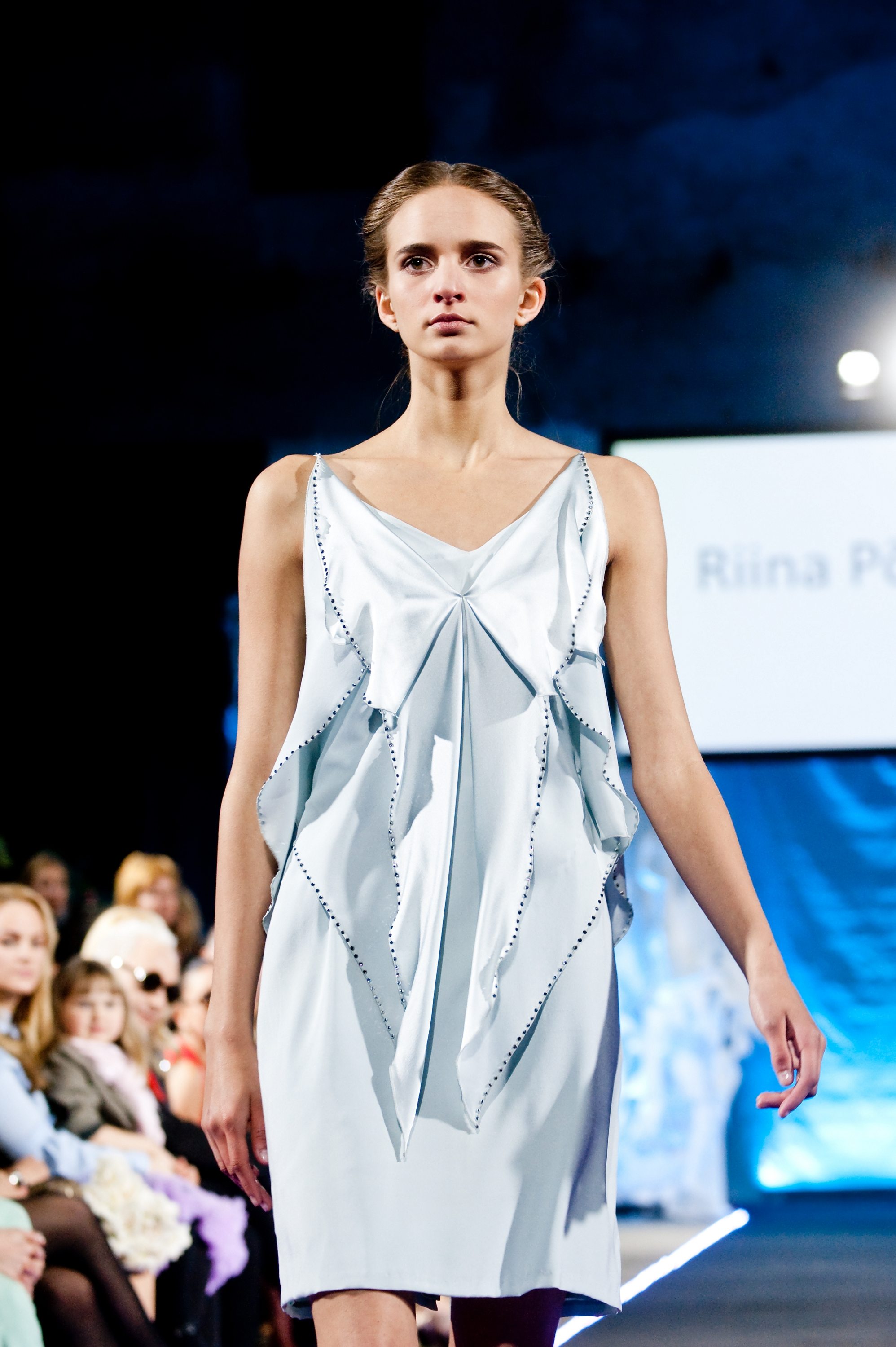embassy of fashion riina-3
