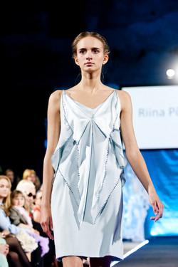 embassy of fashion riina-3