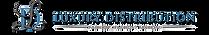 logo-2-prova-web-1.png