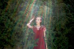 Riina_Poldroos_kevad1410