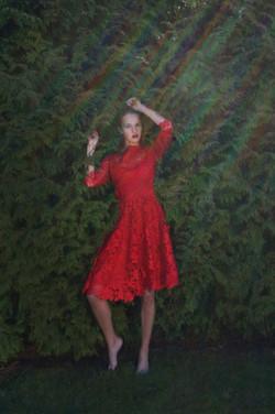 Riina_Poldroos_kevad1412