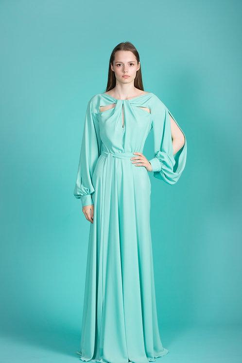 Daybreak Dress