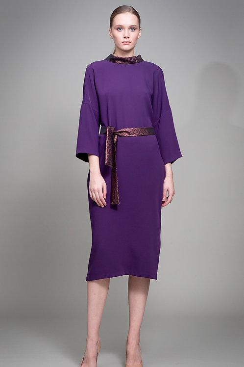 Liisa Dress