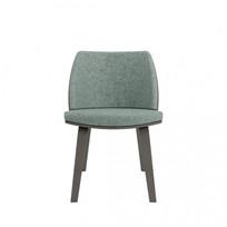 loungechair-armless-front_022318.jpg