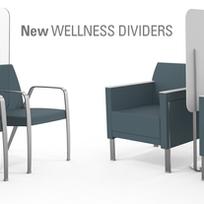 Integra_Wellness_Divider_1140x500.png