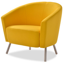 Integra_Summit-XL-Chair-wLegs_865x355.jpg
