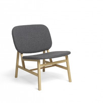 oto-lounge-tn-640x480.jpg