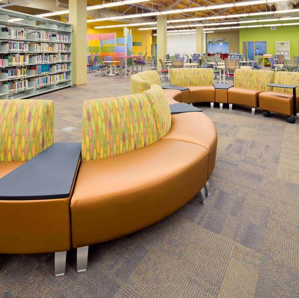 Pima Library 009.jpg