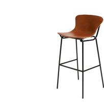 hammock-bar-1-1680x945.jpg