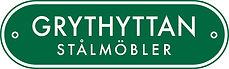 grythyttan_RGB-1.jpg