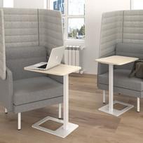 Mobi Table