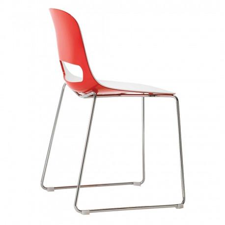 gt707-sled-base-chair-1.jpg