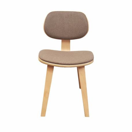 side-chair-front-seat-and-back-uphoslter