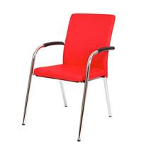 reviver-upholstered-legs.jpg