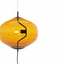 fondue-3-1680x945.jpg