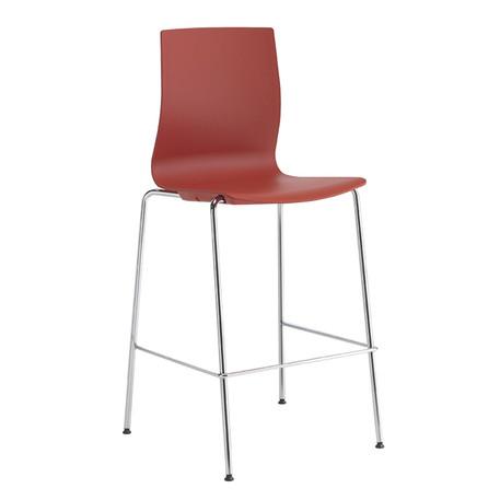 sedera-counterstool-front.jpg