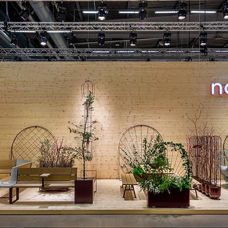 nola-monter-2-slide-2.jpg