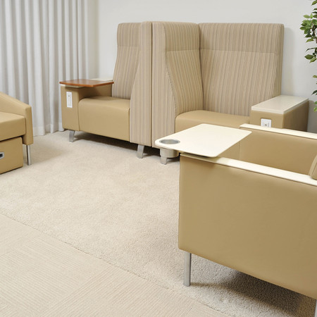 Integra_SolitudeSolitudeSlope-Seating-NeoCon2015-2.jpg