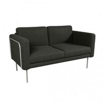 2-seat-sofa-lounge.jpg