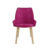 loungechair-hb-front-fushcia_030718.jpg