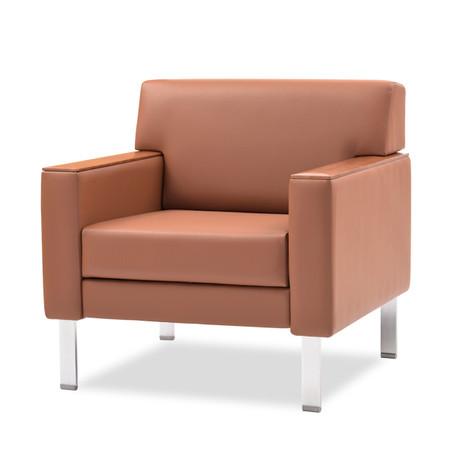Integra_Après-Chair-wWoodBar_600x600.jpg