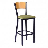 sr814-2-metal-chair-2.jpg