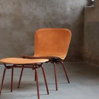 hammock-lounge-pouf-2-1680x945.jpg