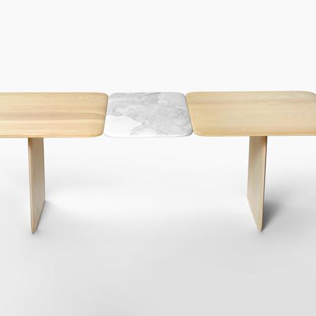 Poise Table