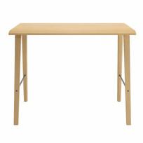 desk-table-front-legacy.jpg