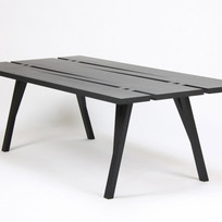 Divis Table