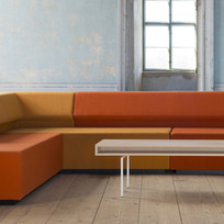 one-lounge-2-1680x945.jpg