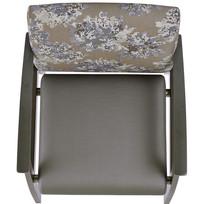 Integra_Tide_Metal_Cleanout_Island Seat.
