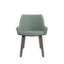 loungechair-mb-front_022318.jpg