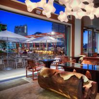 buho+interior+dining+4+1mb.jpg