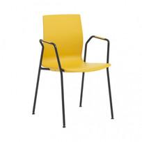 sedera-armchair-front.jpg