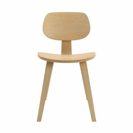side-chair-front-legacy.jpg