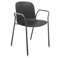 insetto-metal-arm-chair.jpg