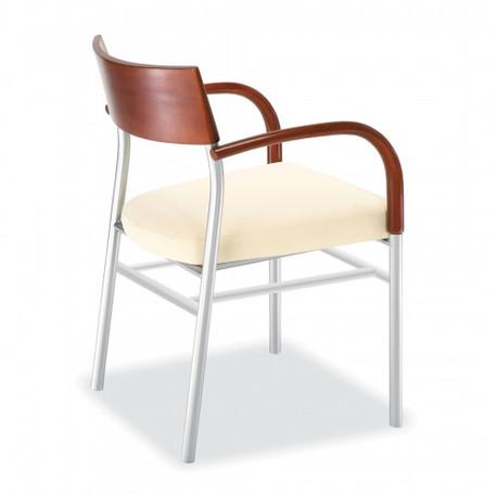 f1601-metal-arm-chair.jpg