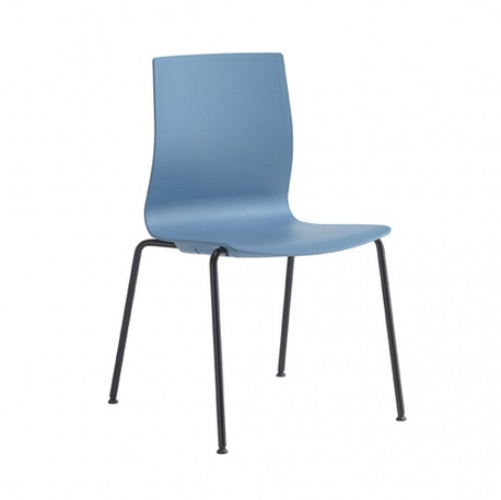 sedera-chair.jpg
